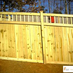 st-george-wood-privacy-fence