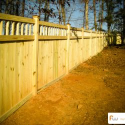 st-george-wood-privacy-fence2