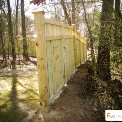 st-george-wood-privacy-fence3