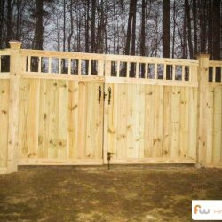 st-george-wood-privacy-fence4