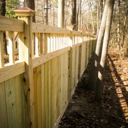 st-george-wood-privacy-fence5