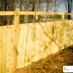 st-george-wood-privacy-fence6
