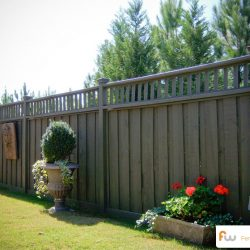talmedge-wood-privacy-fence6main