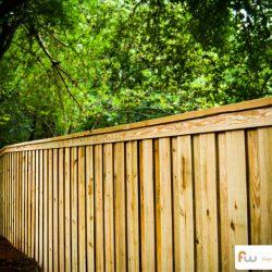 tillman-wood-privacy-fence2