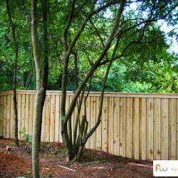 tillman-wood-privacy-fence3