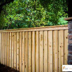 tillman-wood-privacy-fence4