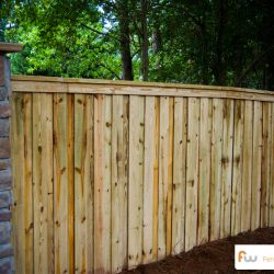 tillman-wood-privacy-fence5