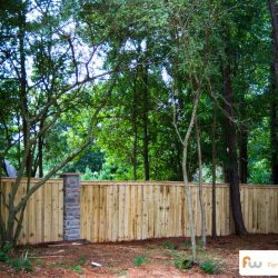 tillman-wood-privacy-fence6