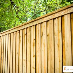 tillman-wood-privacy-fencemain
