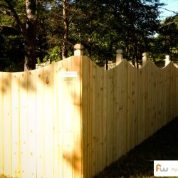 waddell-wood-privacy-fence