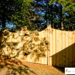 waddell-wood-privacy-fence2