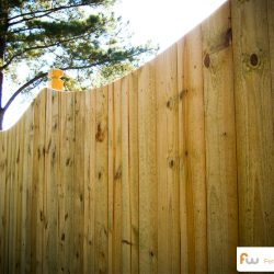 waddell-wood-privacy-fence3