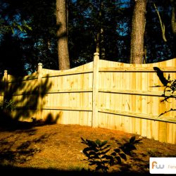waddell-wood-privacy-fence4