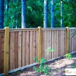 washington-wood-privacy-fence