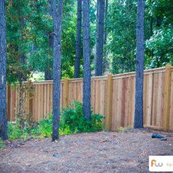 washington-wood-privacy-fence2