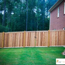 washington-wood-privacy-fence3