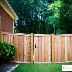 washington-wood-privacy-fence6