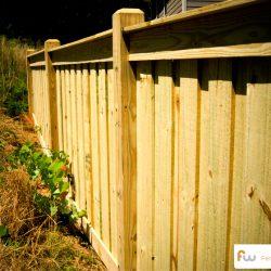 washington-wood-privacy-fence7