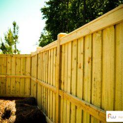 washington-wood-privacy-fence8
