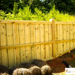 wood-privacy-fence-backing-from-profenceworks