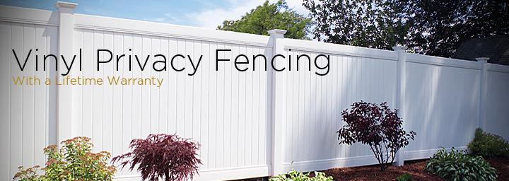 vinyl privacy vinyl privacy fences17 vinyl
